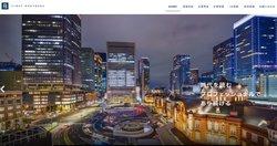 ファーストブラザーズは、大型の不動産投資商品を組成・運用する独立系の運用会社。
