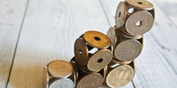楽天証券の積み立て投資