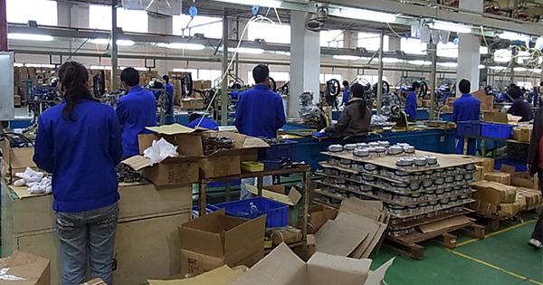 日本人が知らない外国人出稼ぎ労働者の日本への反感