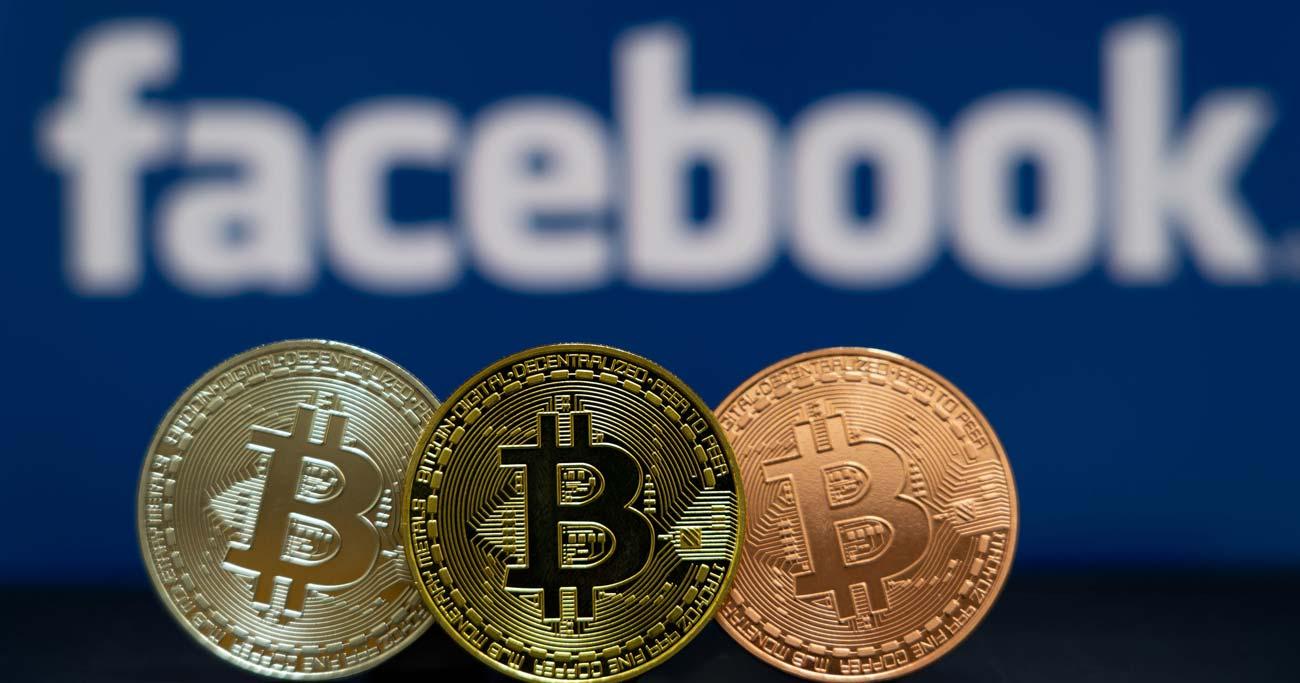フェイスブックの仮想通貨「リブラ」は国家管理への重大な挑戦