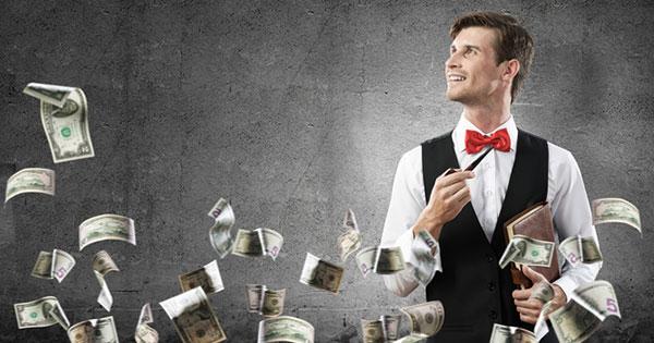 投資教育は大切だが、限界がある…名門MBAの授業の実態から考えたこと