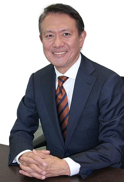 住宅ローン専門会社「アルヒ」が東証1部にスピード上場した理由