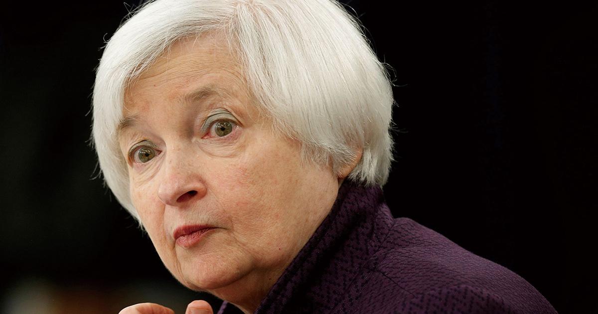 米国の利上げ、「17年以降は年2回ペース」の根拠
