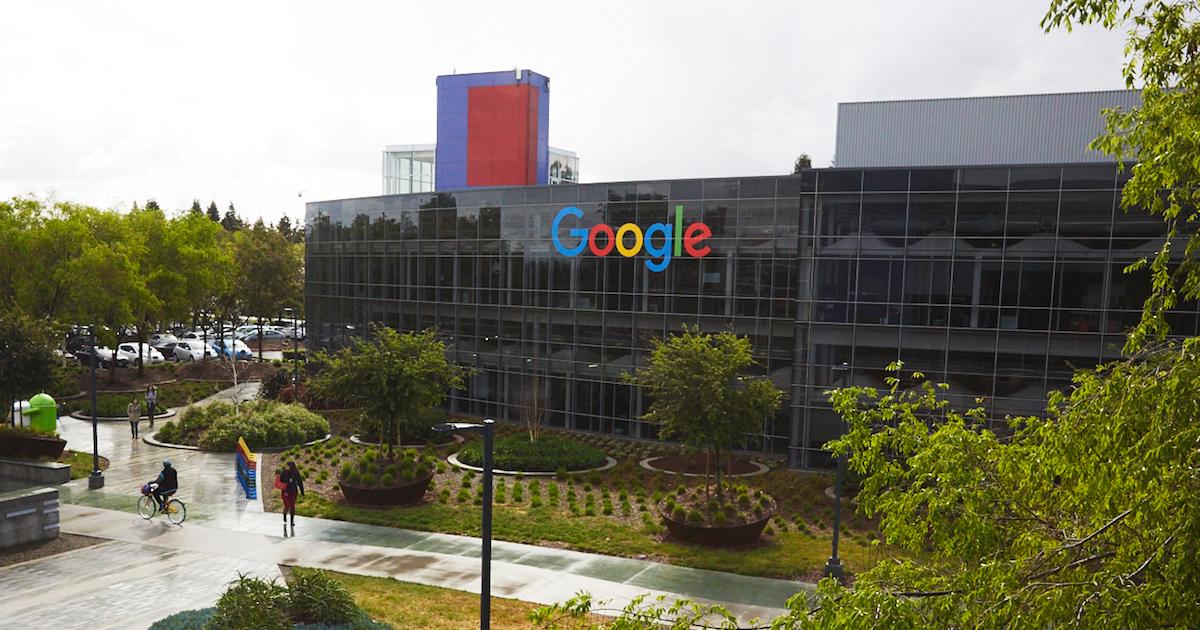 グーグルと日本企業は何が違う?元・Google人材開発担当者が語る