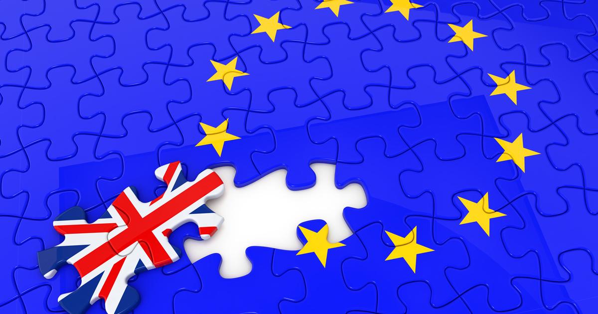 英国民のEU離脱選択に潜む「心理的ワナ」