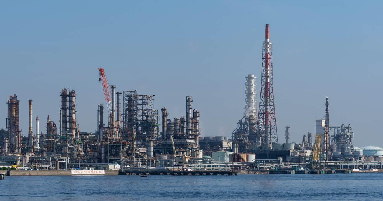 原油価格下落の恩恵が家計に及ばず、消費主導の成長機会を逸した