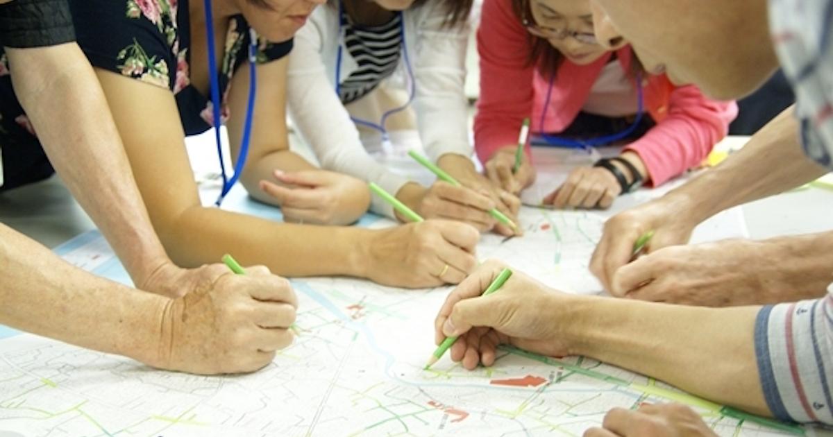 「意欲薄い」組織で無理なく防災教育を展開するコツ