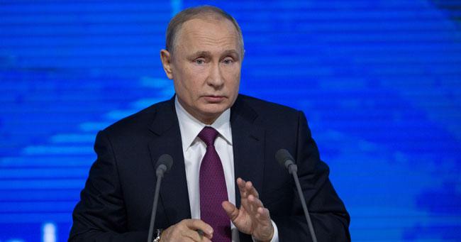 北方領土問題の元凶「ロシア包囲網」