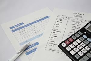 「わが家のバランスシート」作りで<br />債務超過・老後貧乏予測のホラー体験