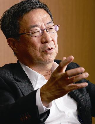 超円安、ハイパーインフレの到来近づく!<br />実質破綻状態の日本は、国債暴落が必至<br />――藤巻健史氏(参議院議員)<br />