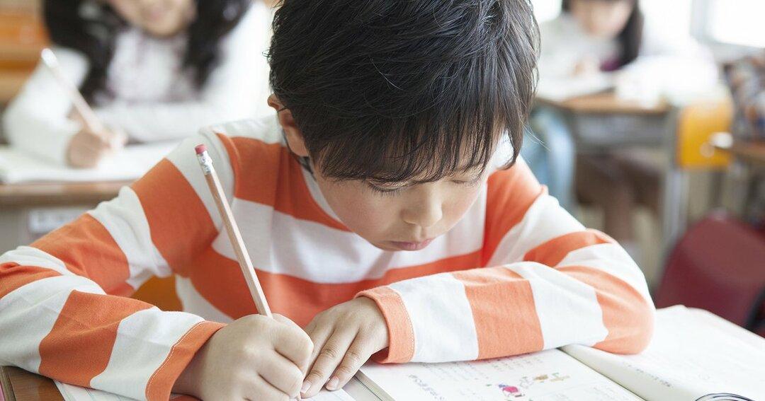「入塾テストなし・先着順」なのに「生徒の8割が難関中学」に合格する「学力の伸ばし方」とは?