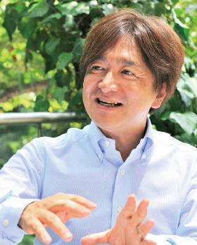 日本はすでにデジタルマーケティング先進国。<br />その手法と知の集積を世界に発信しよう
