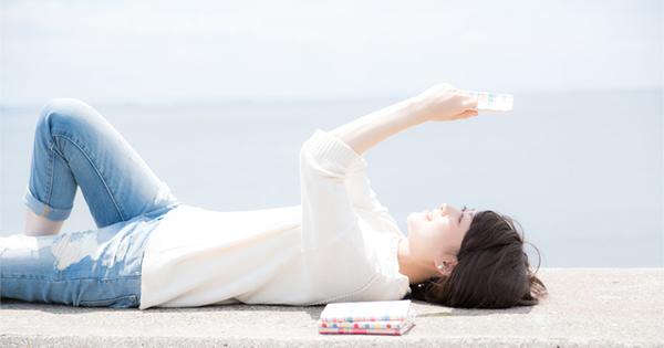 この夏読みたい「仕事に役立たないが人生に役立つ」名著