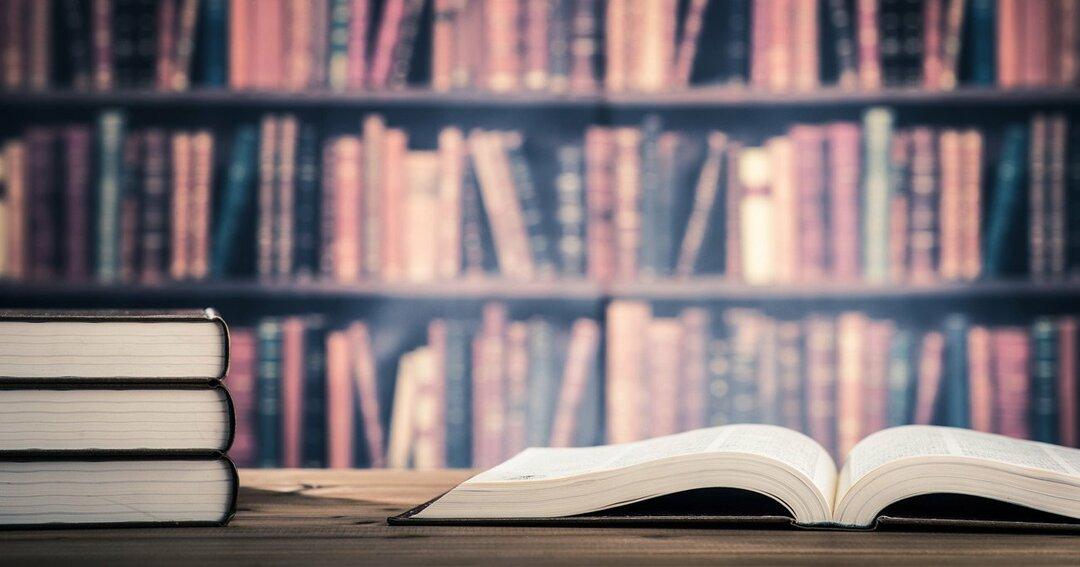年末年始に読むべきビジネス書9選!「思考本」15年の変化を追う