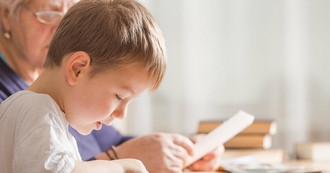 得意科目から伸ばす!<br />「男の子の脳の特性」にあわせた学力アップ法とは?<br />