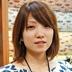 沖縄が直面する観光課題に「知恵とIT」で挑む人々