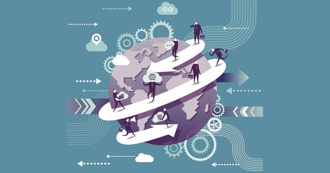 人事ローテーションはイノベーションを担う部署・人材にとって必要か