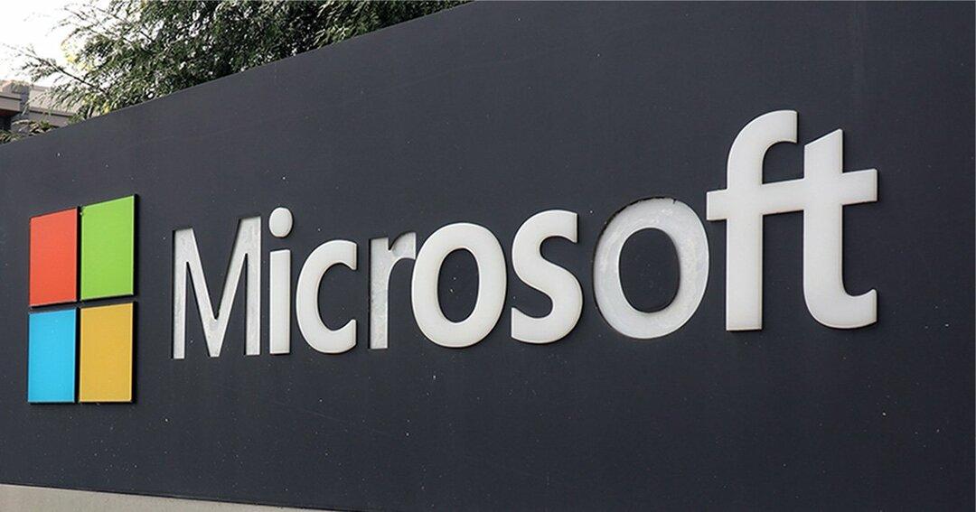 マイクロソフトが買収の「音声認識ソフト」、医療IT激変の破壊力