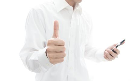 多様な業務のなかでやる気が出る仕事を知ると<br />日々のストレスをうまくコントロールできる<br />