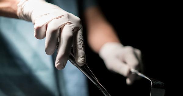 新専門医制度で地方病院が大量破綻
