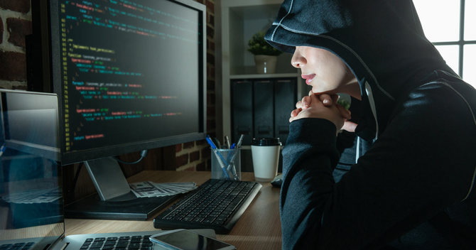 米大統領選、各陣営サイバー攻撃対策は依然脆弱