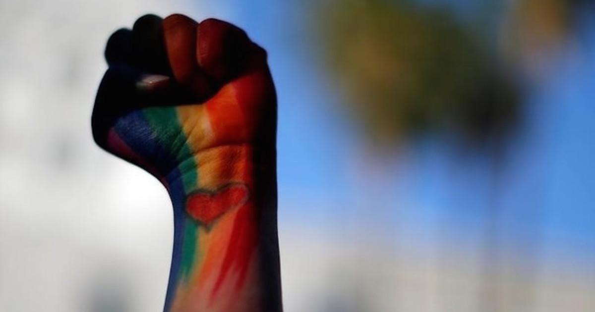 LGBTのイスラム教徒、米乱射事件を巡る葛藤