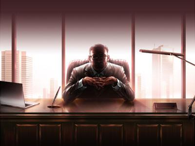 同族企業の「オーナー社長」を外国人投資家が評価する理由