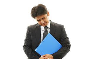 """昇進リストは社長や専務の「女」ばかり!<br />""""言いなり人事部長""""の深い苦悩"""