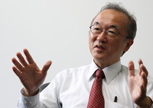 """続・なぜ日本人は交渉で負けるか <br />超難関「世界クジラ交渉」に学ぶ""""勝つ技術"""""""