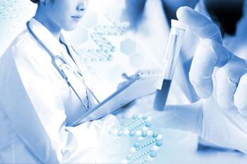 東北大が復興策に「ゲノム医療のデータ蓄積」を選んだ理由
