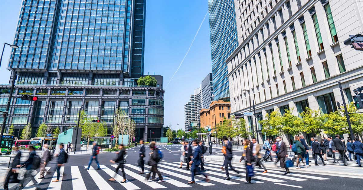 海外投資で稼ぐようになった日本企業の「日本離れ」を防ぐ方法