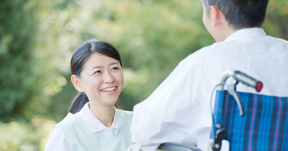 介護離職を減らすには介護サービス料金の自由化を
