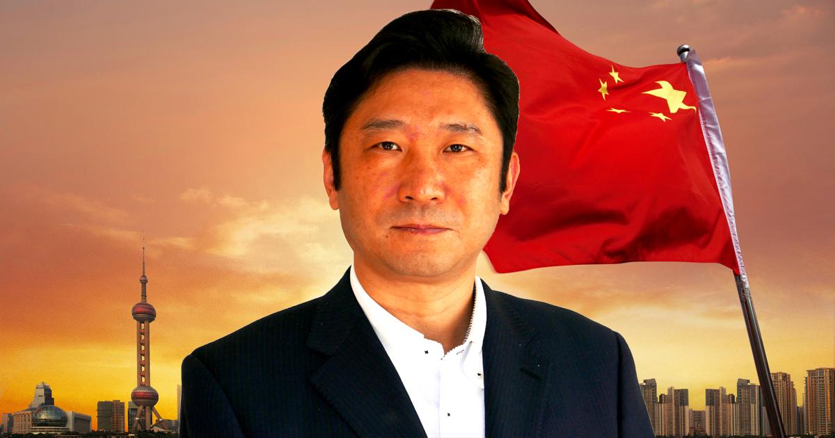悪質極まりない中国電気自動車、補助金詐欺の手口