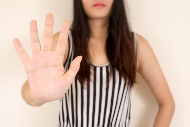 韓国の伝統女子大で起こった「ITデモ」