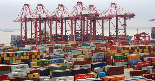 中国、景気刺激策を強化へ