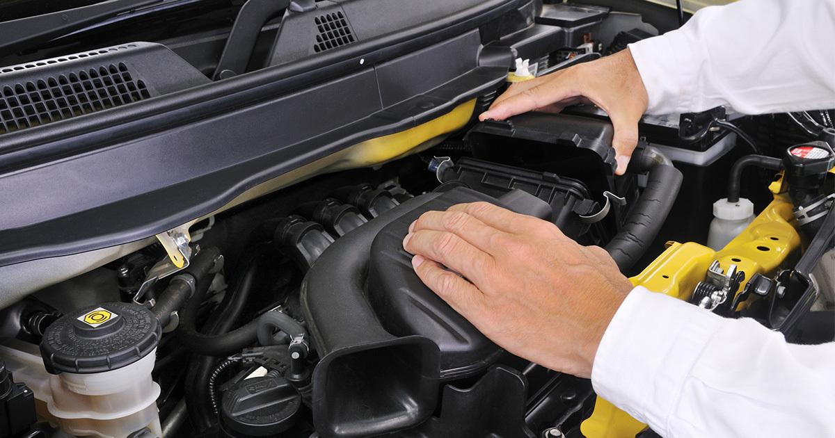 エレキ業界の誇る最新技術が自動車とちっとも融合できない理由