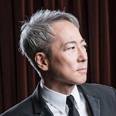佐野元春さんインタビュー【Part2】ぼくはロッカーですから、気兼ねすることも忖度することもない