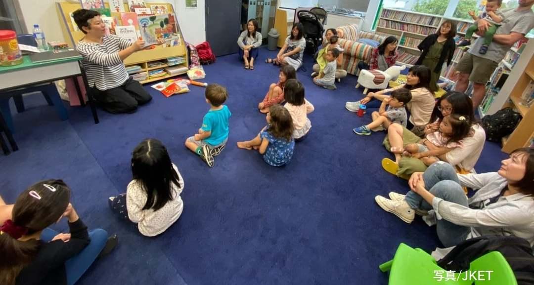 「子どもの本」を通じた日本の海外交流が、存亡の危機に瀕している理由