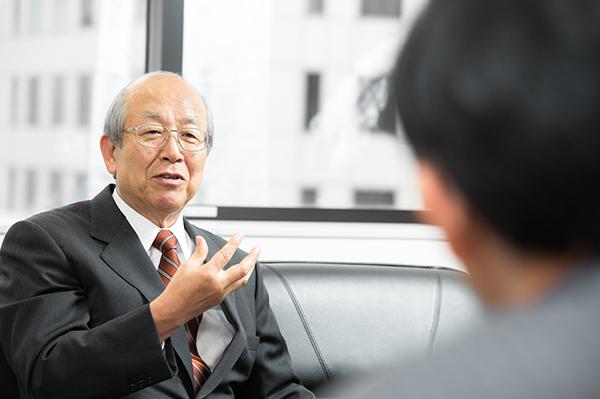 アイリスオーヤマが東京に本社を置かず、株式上場もしない理由