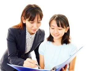 私立中学受験には、<br />小4~高3で出費1000万円を覚悟せよ