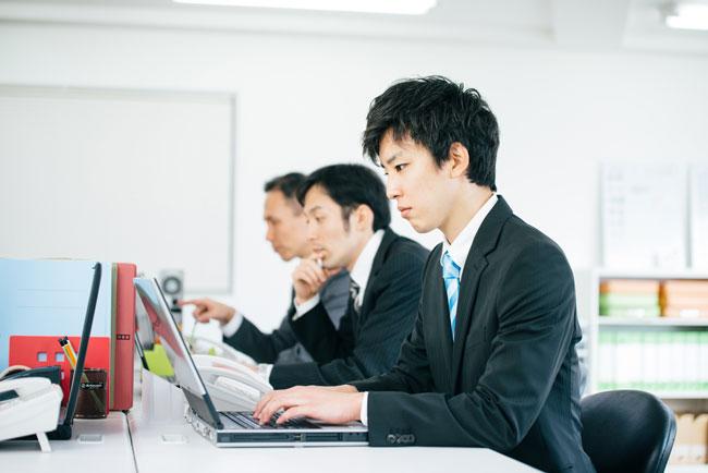茂木健一郎氏が語る「脳の特性」を使って膨大な仕事をこなす方法