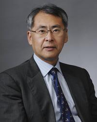 """FOMCを受けて広がる米国「出口戦略」の波紋 <br />世界、そして日本への""""影響度""""はいかほどか<br />――倉都康行・RPテック代表取締役"""