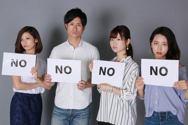 日本の給料では、もはやアジアの優秀な若手を獲得できないのかもしれない
