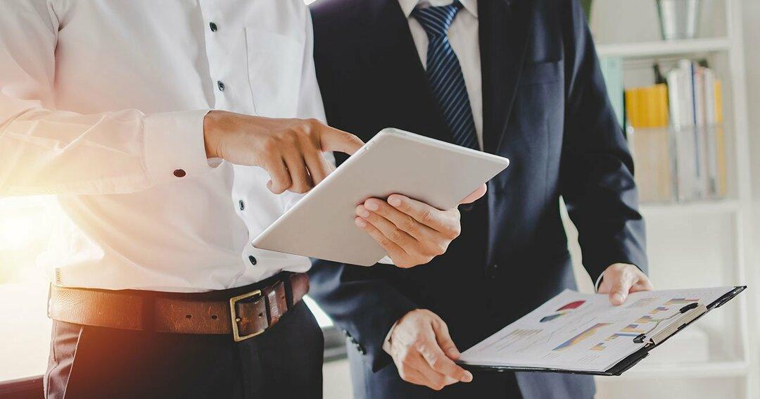 経営者と投資家の違い・共通点について考える