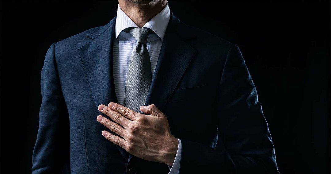 スタートアップ経営者の最重要な資質は「誠実さ」