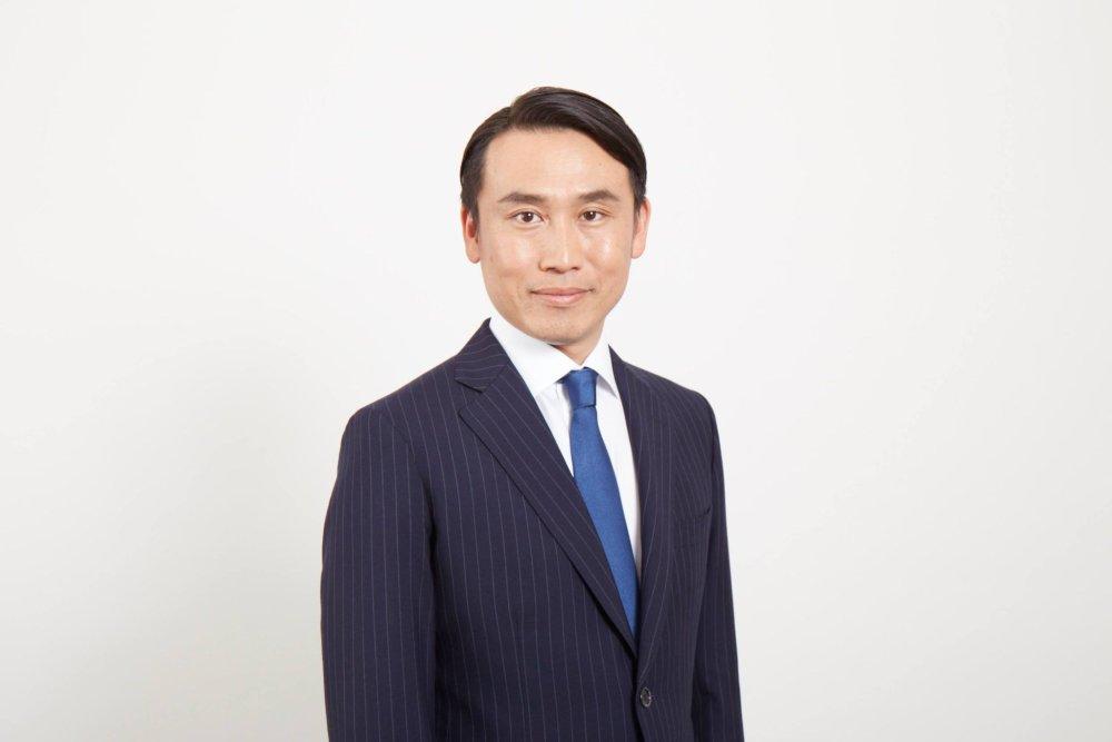 ヤフーCOO小澤隆生氏「名経営者だって外しまくっている。成功するにはとにかく試せ!」