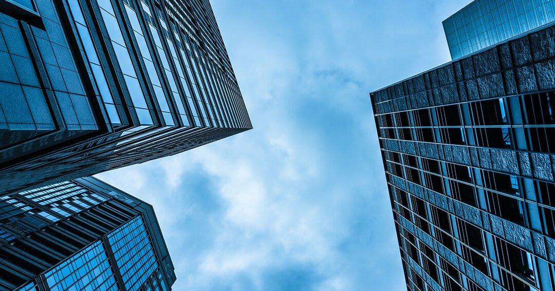 マザーズIPO企業から学ぶ、上場後も成長する企業の特徴とIPOに向けての心構え(前編)