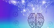 IT革新の第4の波「AI」がビジネスの常識を覆す