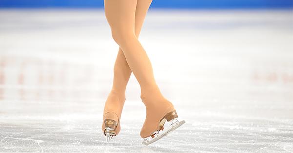 なぜ日本はフィギュアスケートの強豪国になり得たのか