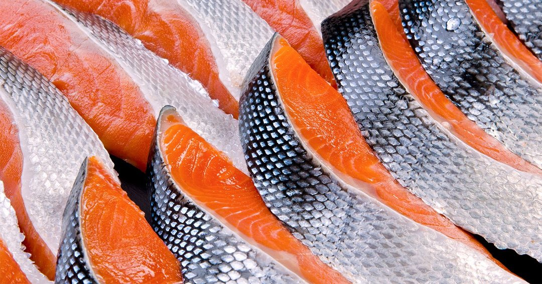 ゴミだった「魚の皮」が高級製品に、フィッシュレザーが注目される理由